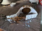 Armani Ceramica uhr