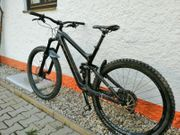 Trek Slash Enduro Mountainbike 29