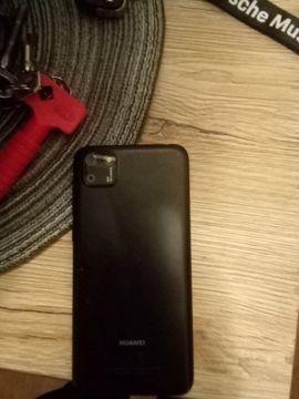 Huawei y5p: Kleinanzeigen aus Steinbach - Rubrik Huawei Handy