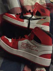 Neu Max Größe Nike Air Herren 12 5 in Herford Schuhe dxrBWQoCe