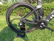 Specialized S-Works Shiv Modell 2016
