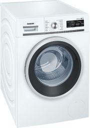 Siemens iQ700 WM16W540 Ersatzteile preiswert