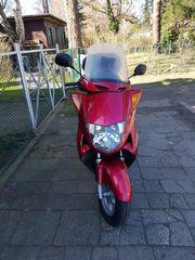 Motorroller Honda 250 cmm