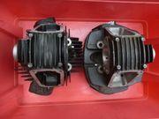 DUCATI 750 Sport - Rest - Teile