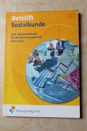 Bücher für Ausbildung Fachhochschulreife