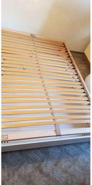 Lattenrost 140 x 190 cm