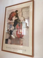 Rosika Wachmeister Bilder