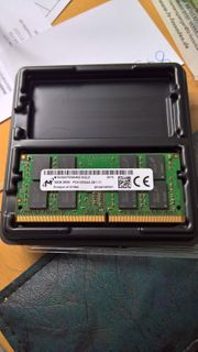 DDR4 S0-DIMM