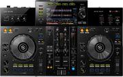 NEU - Pioneer DJ XDJ-RR