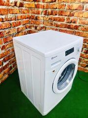 7Kg A Waschmaschine von Bauknecht