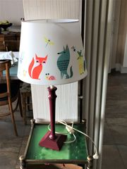 ikea Lampe Tischlämpe für s