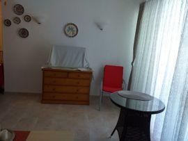 Mallorca Cala Ratjada schönes Apartment: Kleinanzeigen aus Schillingsfürst - Rubrik Ferienimmobilien Ausland