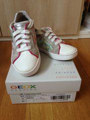 Geox Sneaker Model J Kilwi
