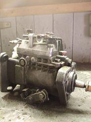 Einspritzanlage VW 068 130 107H
