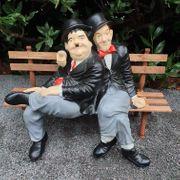 Stan Laurel Oliver Hardy Dick