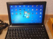KFZ Diagnose Diagnosegerät Laptop SAMSUNG