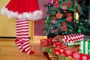 Weihnachten gemeinsam statt einsam