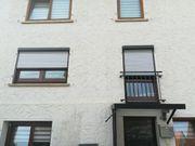 Fenster Kunststofffenster Kellerfenster Rollladen Sicherheit
