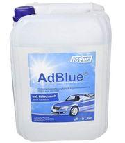 2 x 10 Liter AdBlue