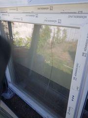 Fenster rolladen