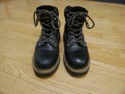 Boots Dockers Gr 43 Stiefel