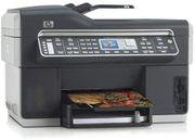 Drucker HP Officejet Pro L7680