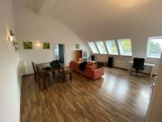 2-Zimmer-Apartament direkt am Fürther Stadtpark