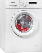 Siemens Waschmaschine WM14 B222 IQ100