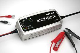 Neues Ladegerät Booster für Autobatterien: Kleinanzeigen aus Wolfurt - Rubrik Batterien