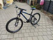 Mountainbike Axess 26 Zoll Kinder