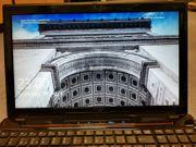 TOP Gaming Laptop MSI GE60