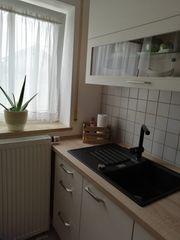 1 Zi Wohnung 94405 Landau