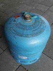 Camping Gaz Tauschflasche 2 75kg