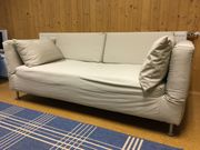 Ikea Schlafcouch Falsterbo