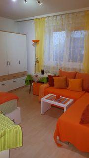 Zimmer in Feldkirch zu vermieten