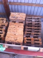Brennholz Ta Fi z verk