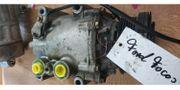 Klimakompressor Ford Focus 2004