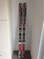 Atomic Race GS 174 cm