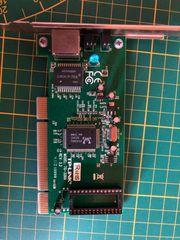 TP-LINK Tg-3269 Gigabit Netzwerkkarte PCI