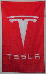 Tesla Model S X Vinyl