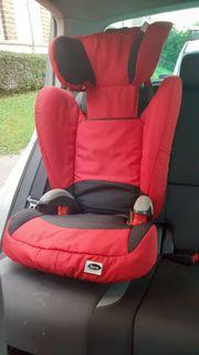 Römer Autositz Kid Plus 15-36kg