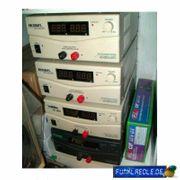 Netzgerät 3-15V 40A LED Anzeige