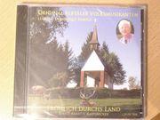 Original Albtäler Volksmusikanten - Fröhlich durchs