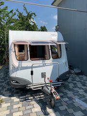 Knaus Starclass 550 LF