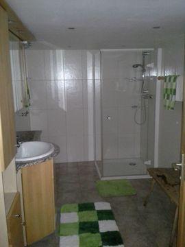 Bild 4 - Ferienwohnung bzw Wohnung für Leasing - Laterns