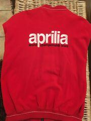 Original Aprilia Jacke