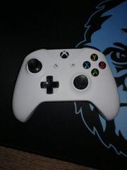 Verkaufe Xbox one Controller