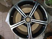 Mercedes Benz CLS C257 19
