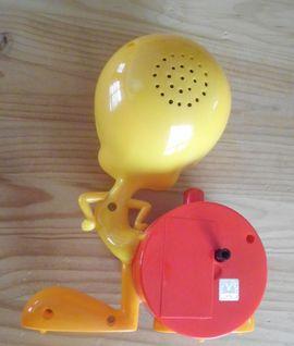 Kinderbekleidung - Kinder - Uhr Tweety von den