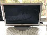 Panasonic 49 Zoll Plasma TV